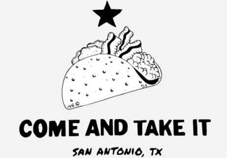come-and-take-it-taco-1-600x419